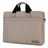 Wholesale Business Shoulder 15.6 Inch Apple Macbook Laptop Bag from china suppliers