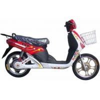Wholesale JNW Electric Scooter from china suppliers