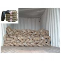 Wholesale China ISO 9001 Manufacturer 16 Gauge Soft Black Annealed Binding Wire from china suppliers