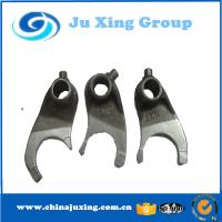 Buy cheap High Performance CG125 Motorcycle Gear Shift Fork made in China from wholesalers