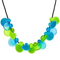 Wholesale glass fashion jewelry from china suppliers