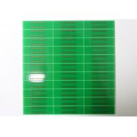 China Rogers 4350 FR4 mix stack up pcb boards wholesale