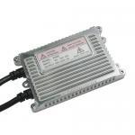 Wholesale Luces De Xenon H1 HID Kit Slim AC Ballast 35w/55w Hid Xenon Ballast from china suppliers