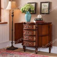 Living Room Cabinets With Doors Quality Living Room Cabinets With Doors For Sale