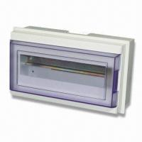 Wholesale Fiber Optic Distribution Box from china suppliers