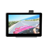 Wholesale Bluetooth 1080P Car Camera GPS Recorder With TF / MMC maximium 32GB from china suppliers
