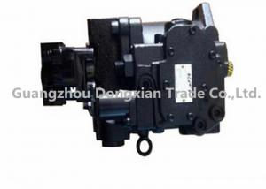 Wholesale K3V63DT-1R7R-2N02-1V Hydraulic Piston Pump For Excavator E315C SK120 E32 from china suppliers
