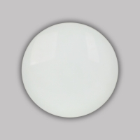 Buy cheap IP54 Waterproof Plastic 36W Triac Dimmable LED Panel SMD2835 from wholesalers
