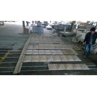 Wholesale G682 mushroom stone from china suppliers