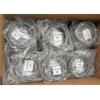 Wholesale UTP CAT5E Lan Cable Patch Cable Length OEM 1M 2M High Speed 1000M Fluke test Passed from china suppliers