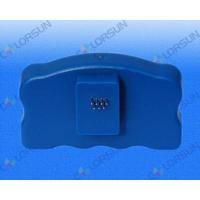 Wholesale Maintenance Tank Chip Resetter for Epson 3880/3885/3850/3800 from china suppliers