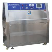 ASTM D4329 Environmental Test Chamber, UV Lamps Chamber Effective Area 450×260mm
