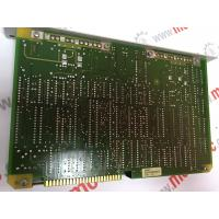 China PM POWER SUPPLY Honeywell Spare Parts 51198947-100 51198947-100G 4 lbs Weight wholesale