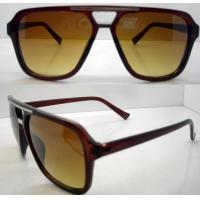 Lightweight Plastic Frame Glasses : plastic polarized sun glasses lens - quality plastic ...