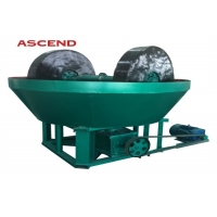 Wholesale Iron Ore Copper Grinding Mill Machine from china suppliers