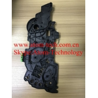 Wholesale ATM parts ATM machine Wincor ATM wincor parts 1750129983 Side Chassis Main Module 01750129983 from china suppliers