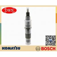 Wholesale 0 445 120 059 Genuine BOSCH Fuel Injector 0445120059 Cummins Engine Fuel Injector 3976372 from china suppliers