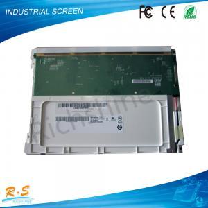 8.4'' TFT LED / Medical LCD Panel G084SN05 V9  WXGA  800x 600