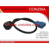Wholesale Knock Sensor use for Nubira auto parts OEM 96253615 60592752 60810791 from china suppliers