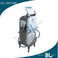 China Fast IPL 6 In 1 IPL Beauty Machine Skin Rejuvenation Fast Hair Removal Machine FAST -JP wholesale