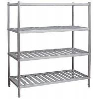 Wholesale Food Storage Rack from china suppliers