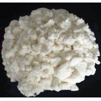 Wholesale Lignin Fiber from china suppliers