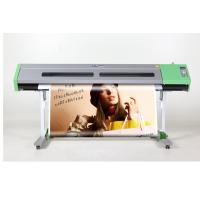 Wholesale AJ-1600B(S) Eco-Solvent Printer from china suppliers