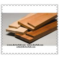 Wholesale Chinese cheapest laminated foils from china suppliers