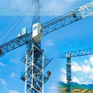 China Tower Crane wholesale