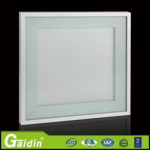 Bathroom Window Treatments Quality Bathroom Window