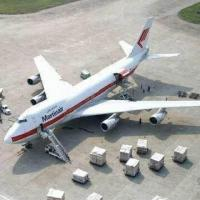China to canada shipping logistcis express airfreight