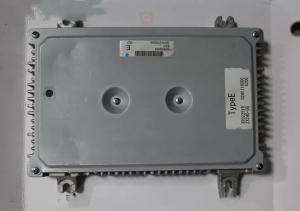 Wholesale TEM Excavator Control Panel ZX240-3G ECM Computer Board 9322519 ECU Engine Motor Controller from china suppliers