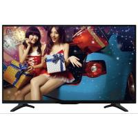Wholesale 2017 HD smart  LED TV display wholesale  LED smart TV 15 17 18.5 19 20.1 23.6 24 32 40 50 inch from china suppliers