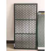 Wholesale High Bonding Strength Repairable Long Service Work Superior Performance Steel Frame Screen from china suppliers