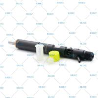 China F50001112100011 injector EJBR05301D (F5000-1112100-011) 5301D injector pump R05301D F5000-1112000 for delphi  YUCHAI on sale