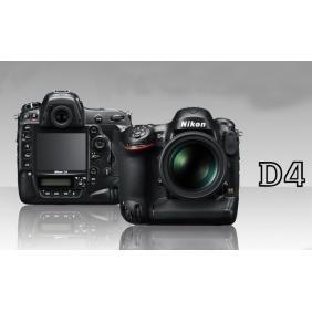 latest nikon digital camera lenses buy nikon digital