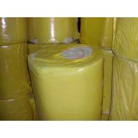 Wholesale High Density Rockwool Insulation Blanket For Resdential And Commerical Building from china suppliers