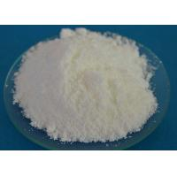 Bodybuilding Injectable Anabolic Steroids Cypoject 250 Testosterone Cypionate