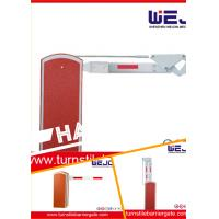 Wholesale boom Manual Parking Barrier Gate from china suppliers