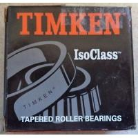 Wholesale Timken IsoClass Tapered Roller Bearing 32209M 9KM1         common carrier  business day from china suppliers