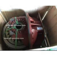 Wholesale 15007642 DIFFERENTIAL OF TEREX NHL UNIT RIG CUMMINS ALLISON TR35A 3303 3305 3307 TR50 TR60 TR100 MT3300 MT3600 MT4400 from china suppliers