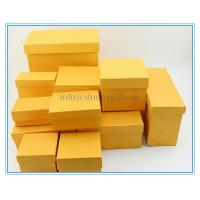 Eeaster celebration gift luxurious new egg egg shape for Design your own egg boxes