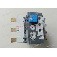 Wholesale ABB Starter TA75DU63 OVLD 45 - 63A Electronic Component GT5250 Parts 904500283 from china suppliers