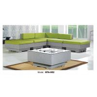 Rooms to go outdoor furniture used restaurant furniture outdoor of item