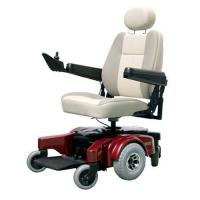 Wholesale Power wheelchair   HD21 from china suppliers