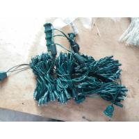 Wholesale 50 led 5mm string mini lights from china suppliers