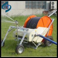 Wholesale farm irrigation system irrigation sprinkler from china suppliers