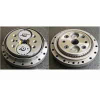 China Small Volume RV Gearbox , Hypocycloid Reducer Smooth Running Non Rusting on sale