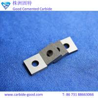 wood turning carbide cutter insert quality wood turning carbide cutter insert for sale. Black Bedroom Furniture Sets. Home Design Ideas