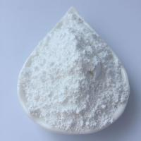 Wholesale Beta Zeolite catalyst zeolite specific surface catalyst catalyst from china suppliers